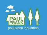 pf_logo.jpg